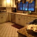 Refreshing Your Kitchen