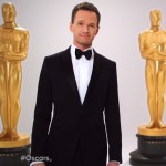 Was Neil Patrick Harris a Good Choice for Hosting the Oscars?