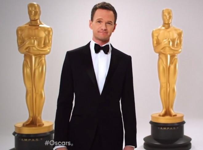 Was Neil Patrick Harris a Good Choice for Hosting the Oscars?