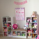 From Office to Playroom