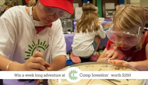 Camp-Invention-Contest-Facebook