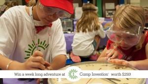 Camp-Invention-Contest-Facebook