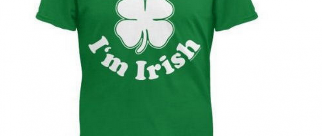 8 Ways American's Offend the Irish on St. Patrick's Day