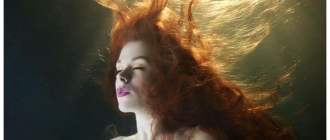 What It's Really Like to Die