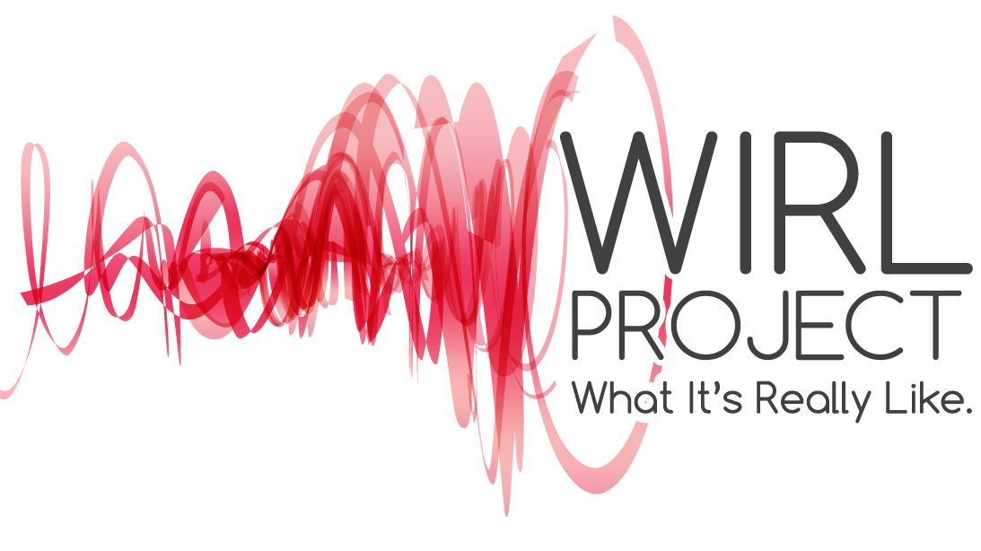 WIRL Project