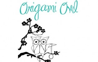 Origami Owl … Worth It or For The Birds ???