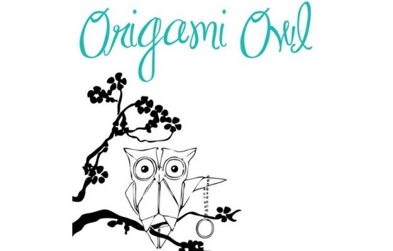 Origami Owl Worth It Or For The Birds