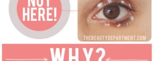 Why Most People Don't Know How To Use Eye Cream