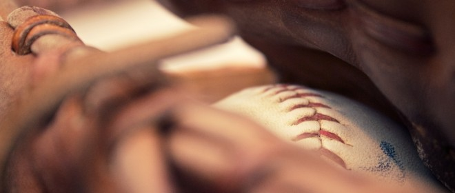 Baseball Parents | WIRL Project