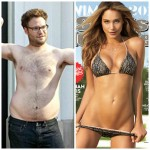 """The """"Dad Bod""""? Seriously?"""