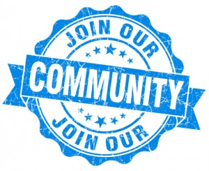Join our community | WIRL Project
