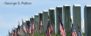 Memorial Day | WIRL Project