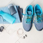 WIRL Workout | WIRL Project
