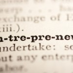 Should You Jump Into Being an Entrepreneur For a Direct Selling Company?