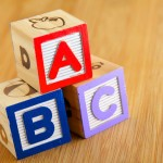 ABCs | WIRL Project