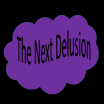The Next Delusion | WIRL Project