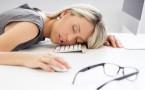 No Sleep BlogU   WIRL Project