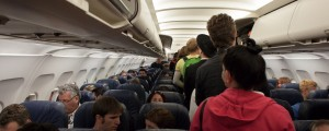 Flight | WIRL Project