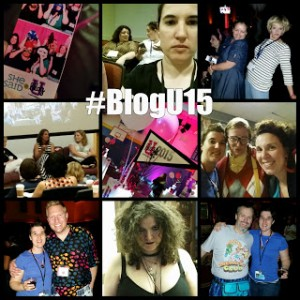 BlogU15 | WIRL Project