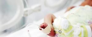 Premature Baby Preeclampsia | WIRL Project