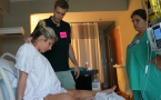 Preeclampsia | WIRL Project