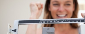What It's Really Like to Lose 100 Pounds | WIRL Project