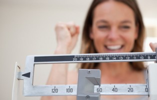 What It's Really Like to Lose 100 Pounds   WIRL Project