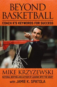 book-beyond-basketball