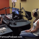 Famous Podcast | WIRL Project