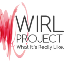 Profile picture of WIRL Project