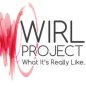 Profile photo of WIRL Project